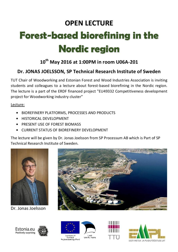 Lecture_forest-based biorefining in the Nordic region_10.05-page-001